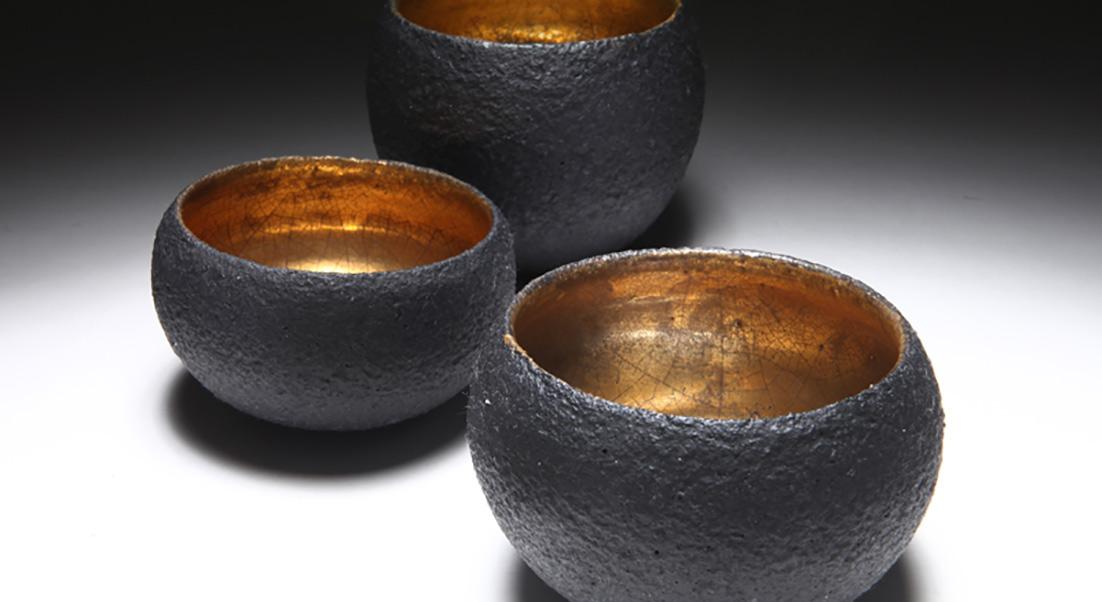 Gold-Vessels-24-Carat